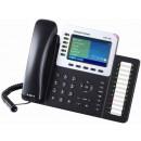 Grandstream GXP2160 6 Line Enterprise IP Phone - New