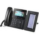 Grandstream GXP2170 12 Line Enterprise IP Phone - New