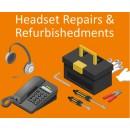 Wireless.Headset.Repairs