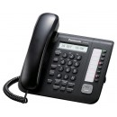 Panasonic KX-NT551 Standard IP Phone - Black