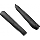 Sennheiser HZK-03 Head Pads For The CC Models