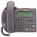 Nortel Meridian I2002 IP Phone