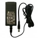 Polycom Soundpoint IP670 Power Supply Unit