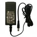 Polycom Soundpoint IP6000 Power Supply Unit