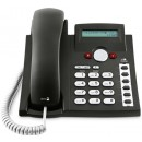 Doro IP810c VOIP Business Telephone