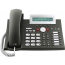 Doro IP820c VOIP Business Telephone