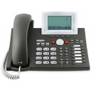 Doro IP830c VOIP Business Telephone