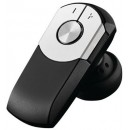 Jabra BT2050 Bluetooth Headset