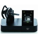 Jabra PRO 9400  Headset
