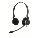 Jabra Biz 2300 QD Duo Office Headset