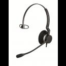 Jabra Biz 2300 USB UC Mono Office Headset