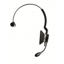 Jabra Biz 2300 QD Mono Office Headset