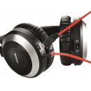 Jabra EVOLVE 80 - Stereo USB Headset