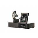 Jabra Motion Mobile & Office Headset