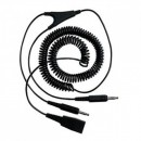 Jabra PC Soundcard - QD Cable - 2 x 3.5mm Plugs