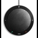 Jabra Speak 410 MS USB Speakerphone (UC/MS)