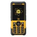 JCB Toughphone Sitemaster TP802