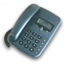Geemarc Jupiter 4 Phonebook Telephone with Caller Id