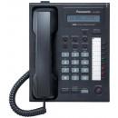 Panasonic KX-NT265 IP System Phone - Black