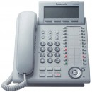 Panasonic KX-NT346 IP System Phone - White