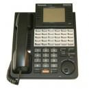 Panasonic KX-T7436 - Black