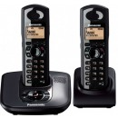 Panasonic KX-TG6482 DECT Phones - Twin Pack