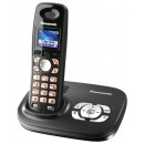 Panasonic KX-TG8021 DECT Cordless Phone With Answering Machine
