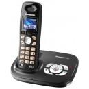 Panasonic KX-TG8021 DECT Cordless Phone With Answering Machine