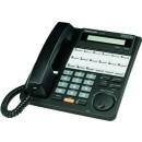 Panasonic KX-T7431 - Black