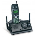 Panasonic KX-TCD290 ET Ruggedised DECT with Answerphone