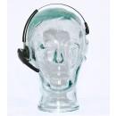 JPL Ranger 02 Bluetooth Headset