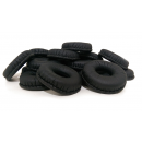 Project Leatherette Ear Cushions **Pack of 25**