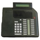 Nortel Meridian Option M2216D - Black