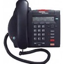 Nortel Meridian M3902 Basic - Black