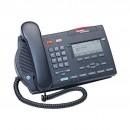 Nortel Meridian M3903 Enhanced - Black