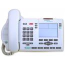 Nortel Meridian M3904 Professional BT Plug - Platinum