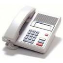 Nortel Norstar M7100 System Telephone - Beige