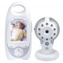 Motorola MBP30 Digital Video Baby Monitor