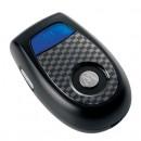 Motorola T305 Bluetooth Car Kit