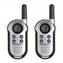 Motorola TLKR T4 Walkie Talkie Consumer Radio
