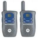 Motorola Family Pack RAF Ground Radio Communications Pack x4 Radios