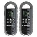 Motorola TLKR-T5 Twin Pack Two Way Radios