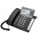 Tiptel 274 Corded Phone With Answering Machine