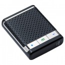 Nokia HF-300 Bluetooth Handsfree Speakerphone Kit