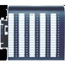 Siemens Optipoint Busy Lamp Field Module - Manganese