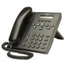 Cisco 6921 IP Phone - A Grade