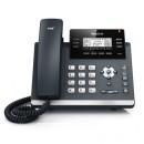 Yealink T42GN IP Phone