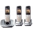 Panasonic KX-TG6423 Cordless DECT Phone & Digital Answering Machine