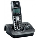 Panasonic KX-TG7230EM With Answerphone