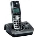Panasonic KX-TG7230EM With Answerphone